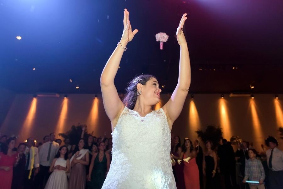 fotos casamento judaico sao paulo sp 062