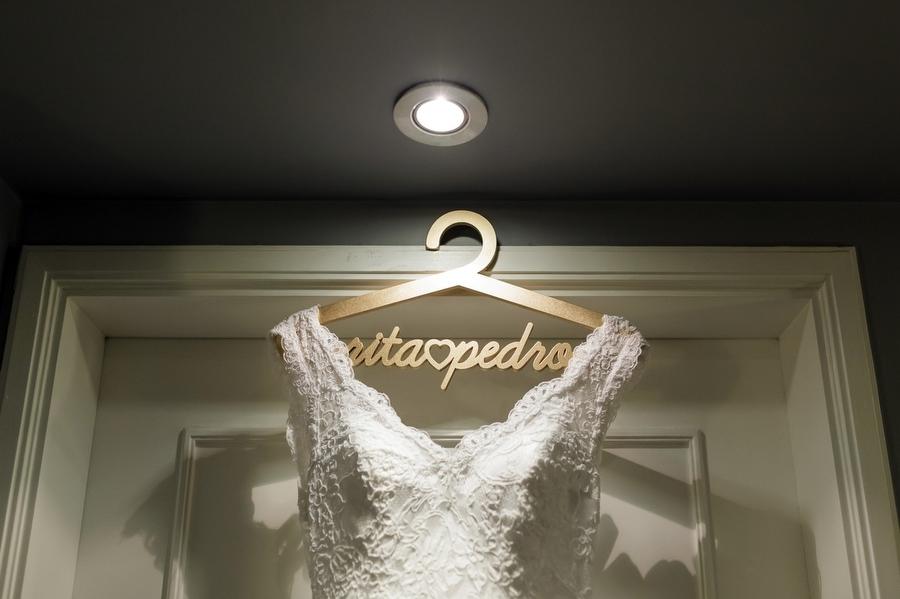 fotos casamento perpetuo socorro sp 001