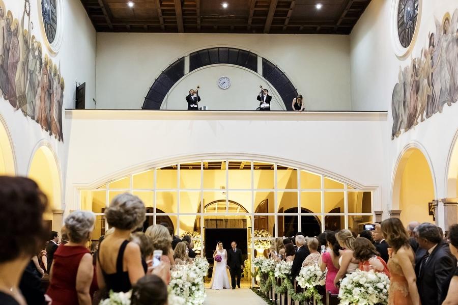 fotos casamento perpetuo socorro sp 013