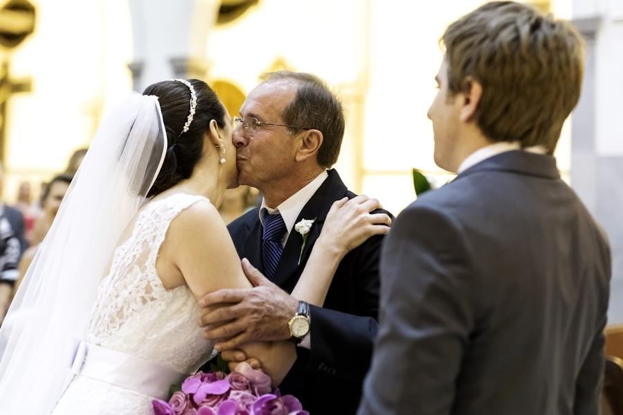 fotos casamento perpetuo socorro sp 015