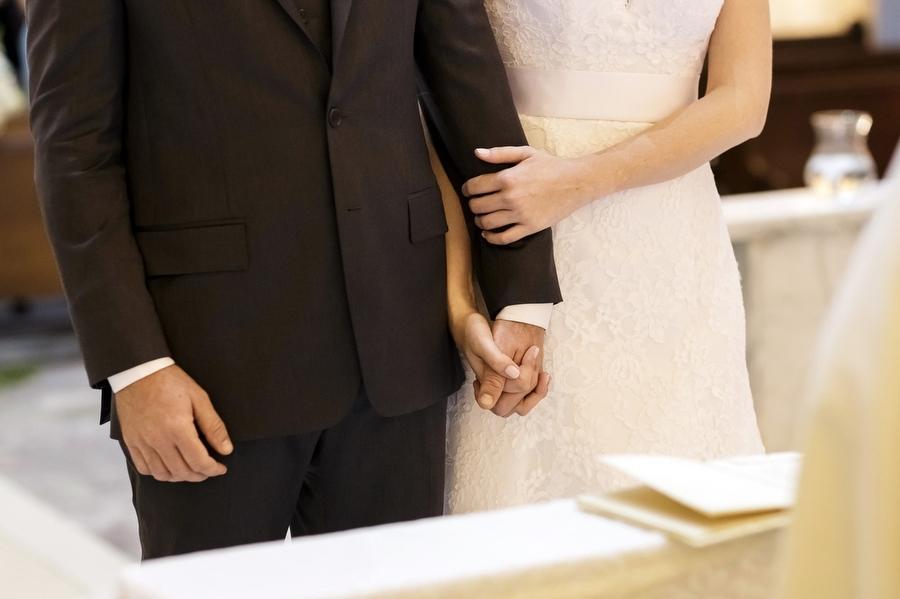 fotos casamento perpetuo socorro sp 016