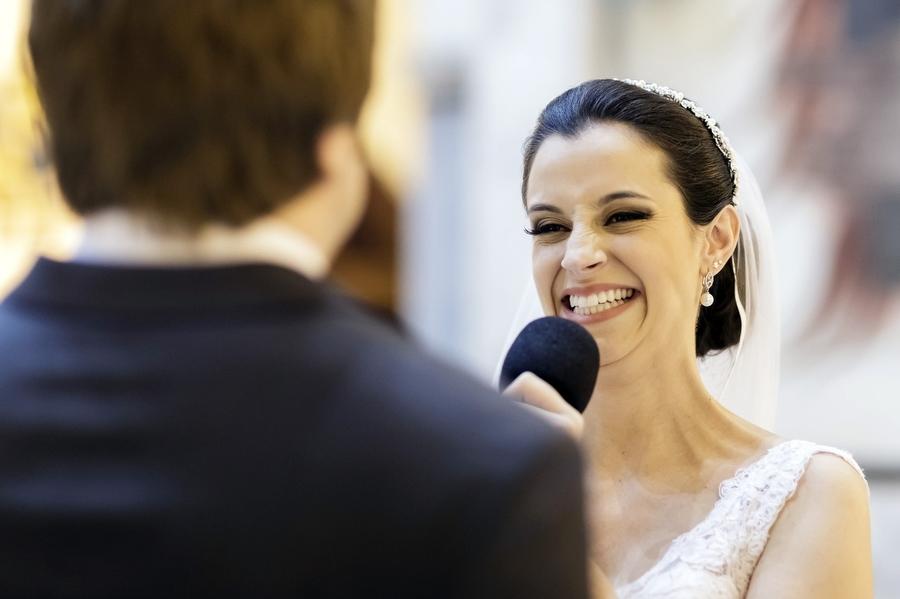 fotos casamento perpetuo socorro sp 018