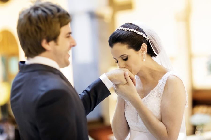 fotos casamento perpetuo socorro sp 021