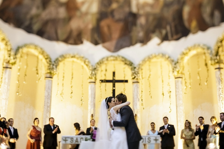 fotos casamento perpetuo socorro sp 022