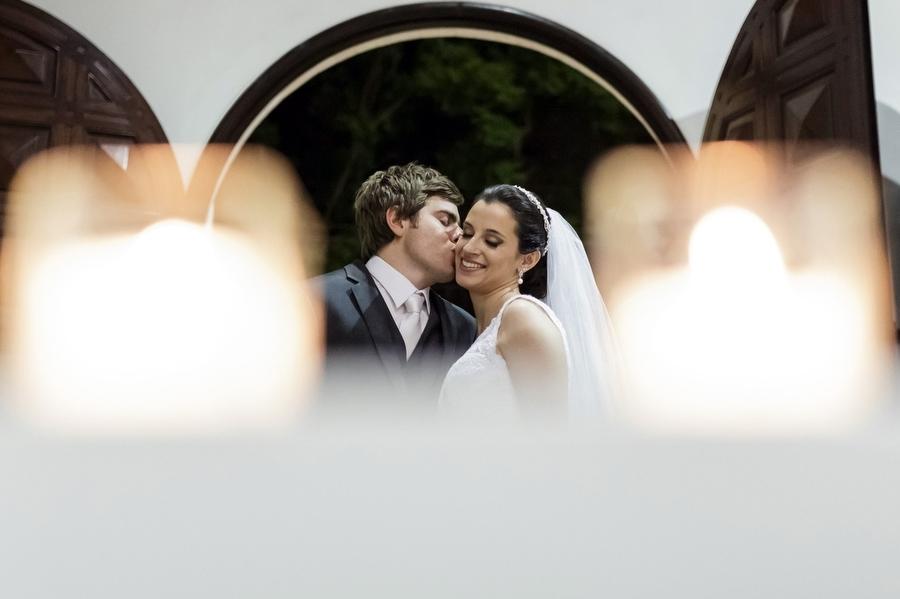 fotos casamento perpetuo socorro sp 026