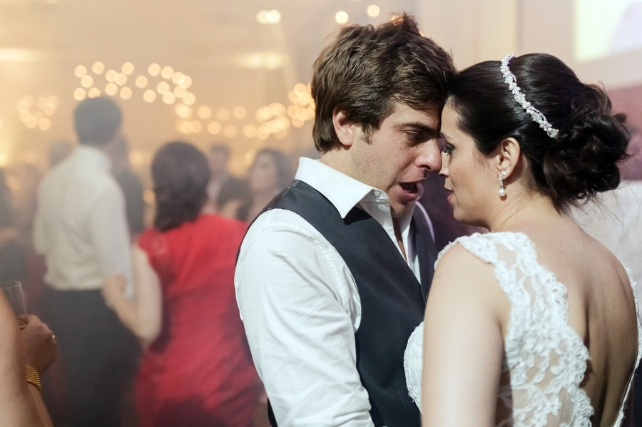 fotos casamento perpetuo socorro sp 028