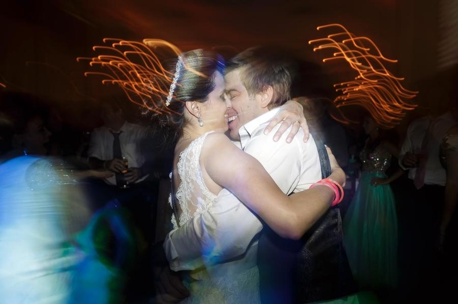 fotos casamento perpetuo socorro sp 035