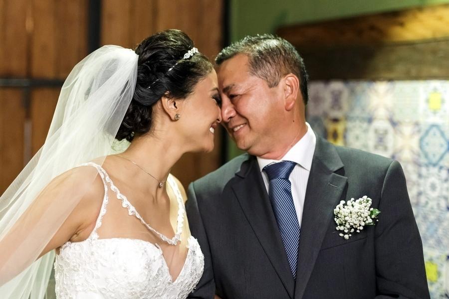 fotos casamento sp tantra 019