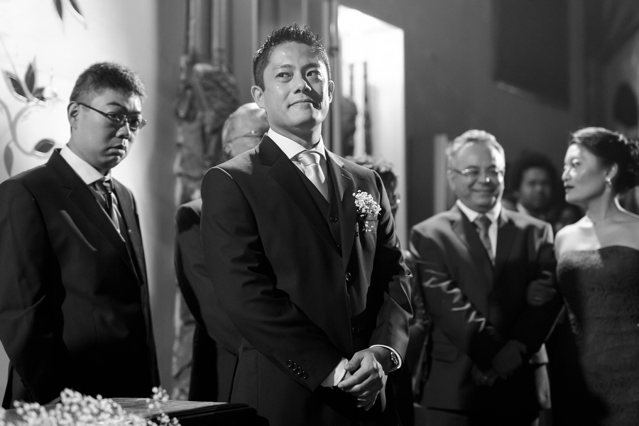 fotos casamento sp tantra 020