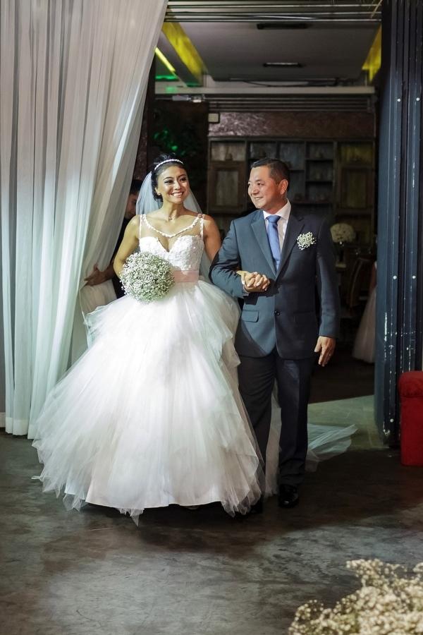fotos casamento sp tantra 021