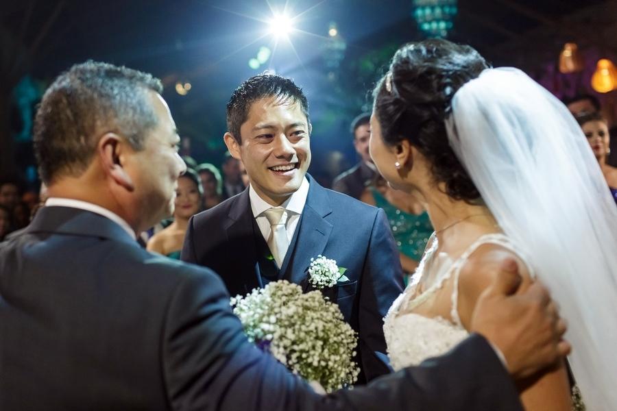 fotos casamento sp tantra 022