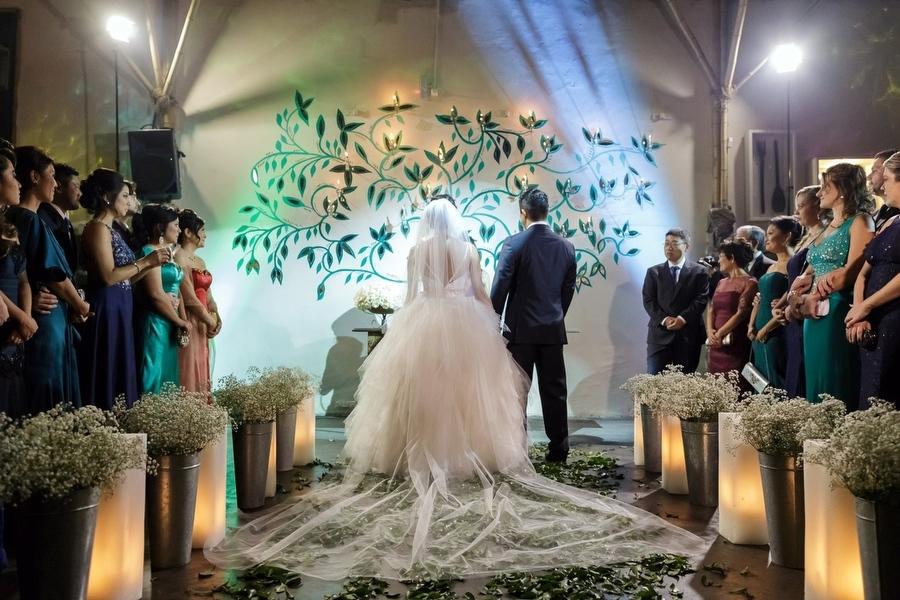 fotos casamento sp tantra 024