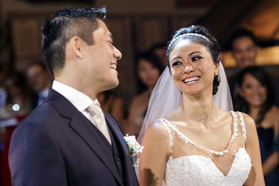 fotos casamento sp tantra 025