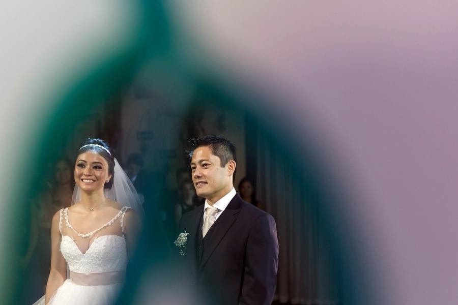fotos casamento sp tantra 026