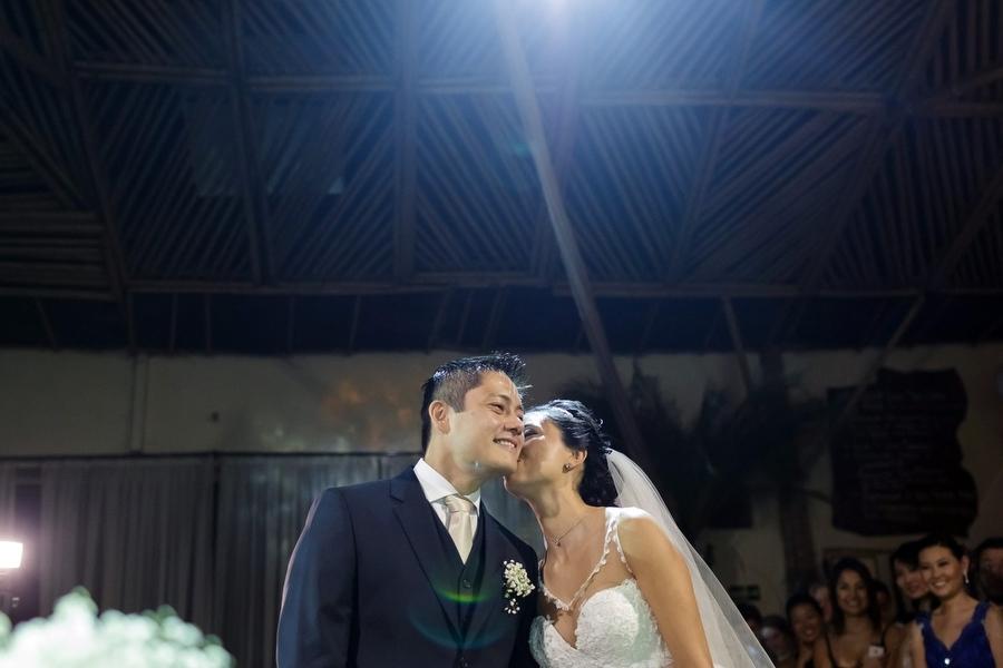 fotos casamento sp tantra 027