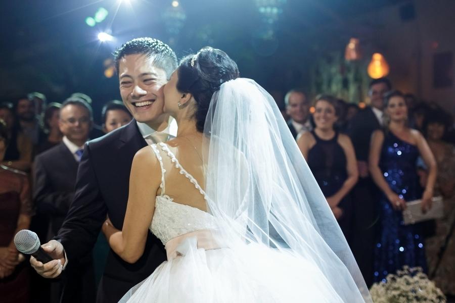 fotos casamento sp tantra 033