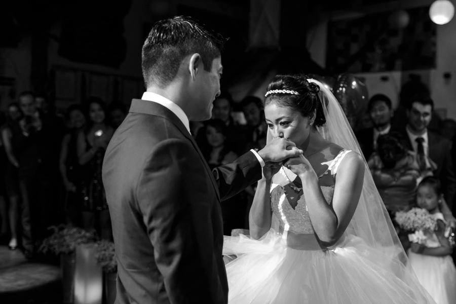 fotos casamento sp tantra 035