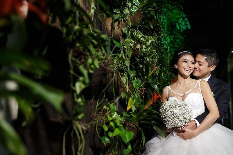 fotos casamento sp tantra 038