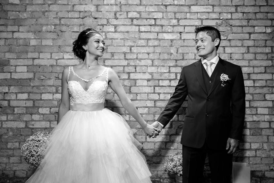 fotos casamento sp tantra 039