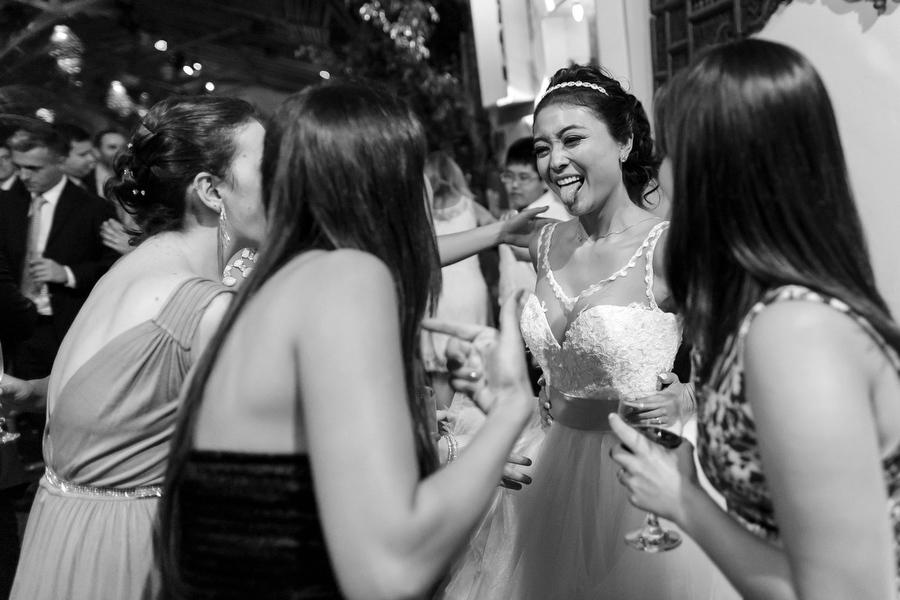 fotos casamento sp tantra 043