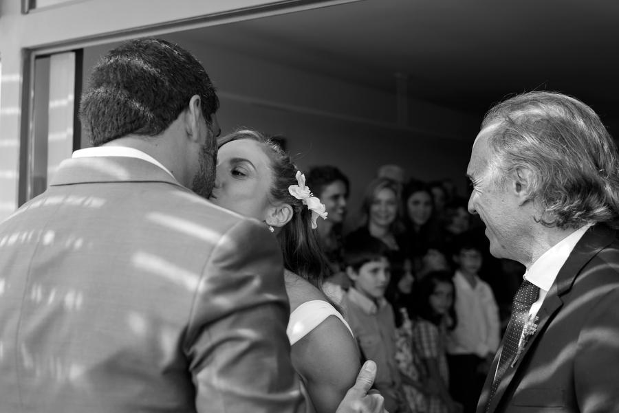 fotografo casamento sp