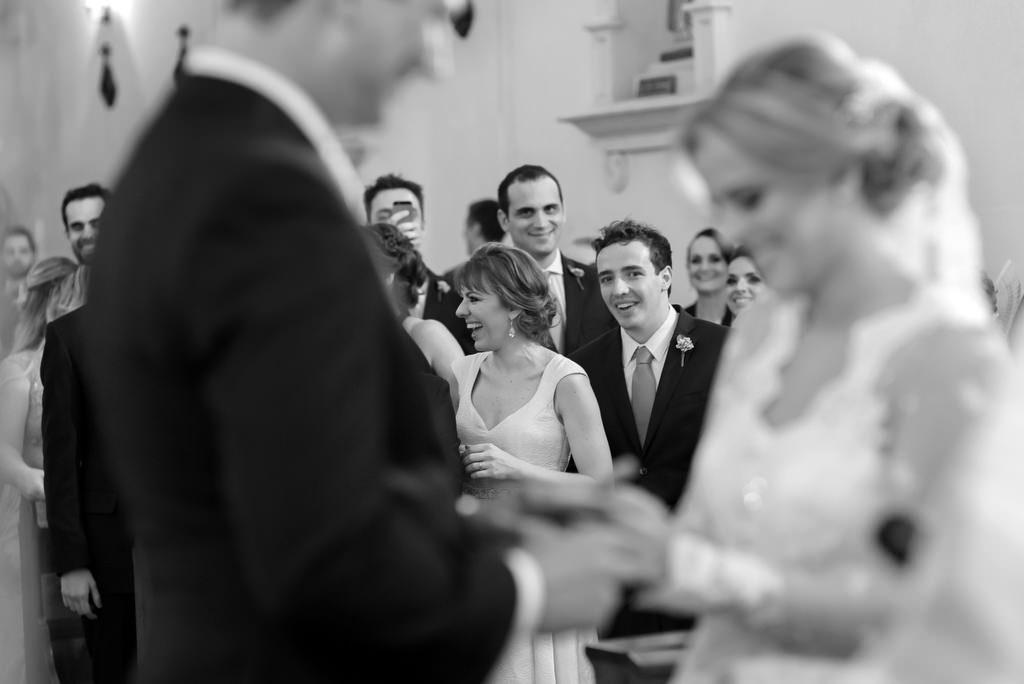 casamento em vitoria es