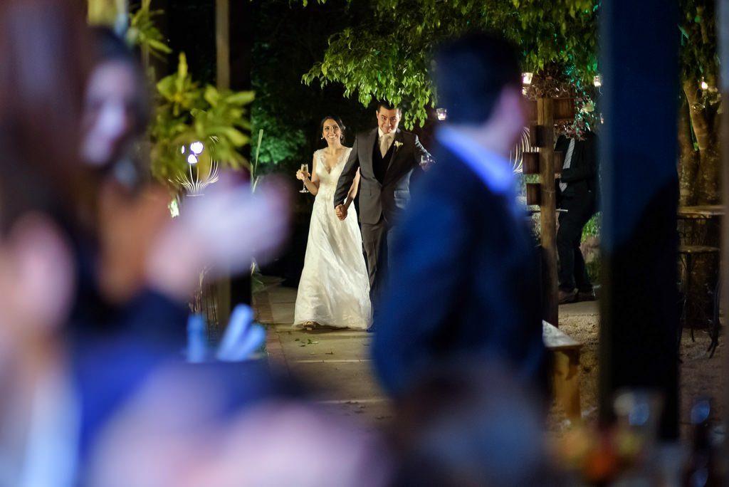 fotografo casamento campinas