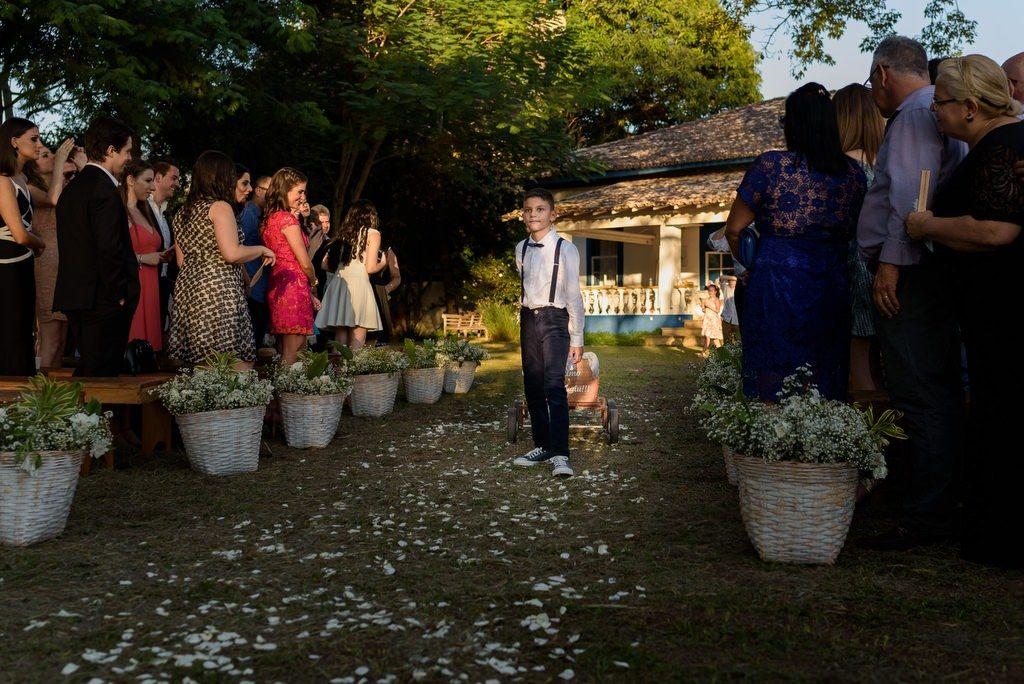 casamento na fazenda lageado