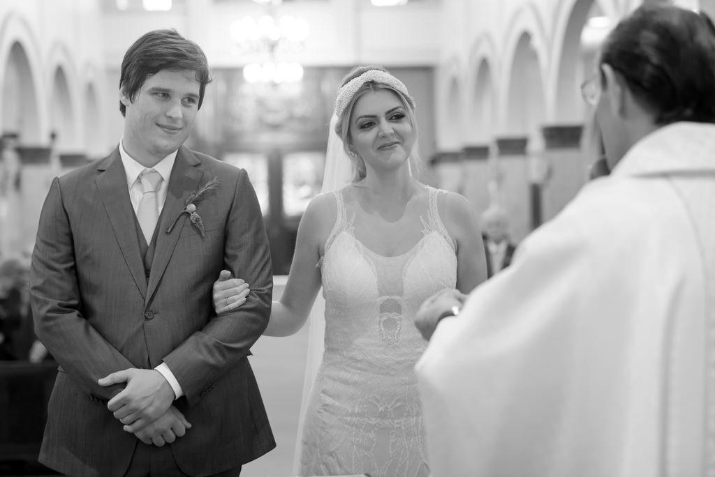 casamento em são paulo sp