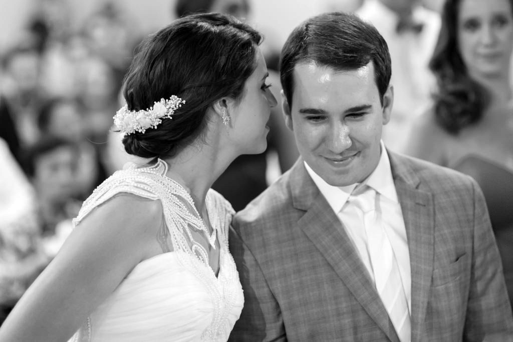 casamento manioca 32