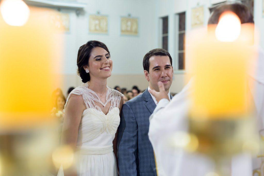 casamento manioca 35