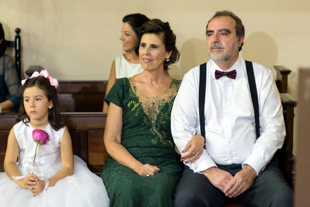 casamento manioca 36