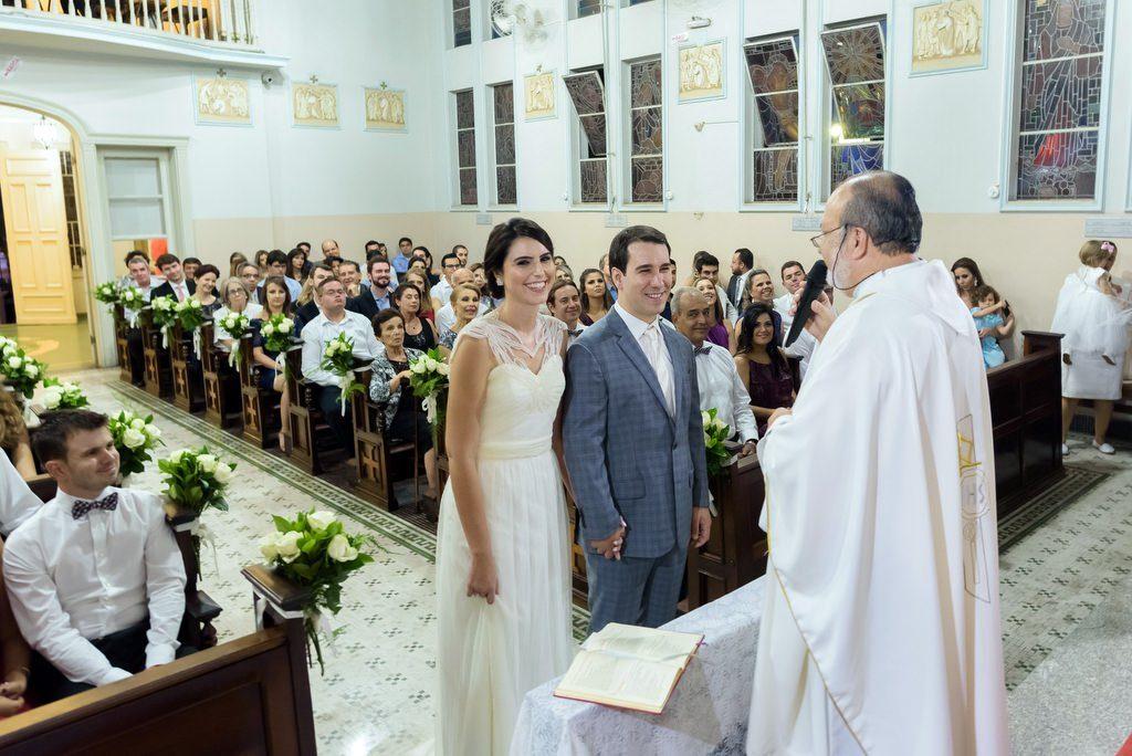 casamento manioca 37