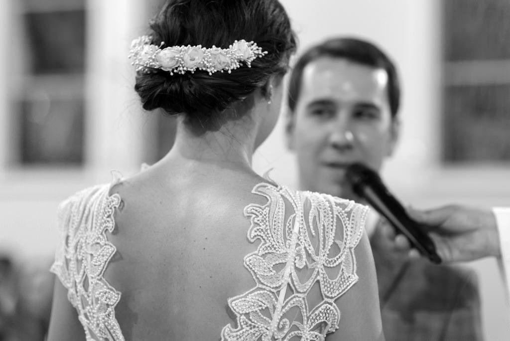 casamento manioca 38