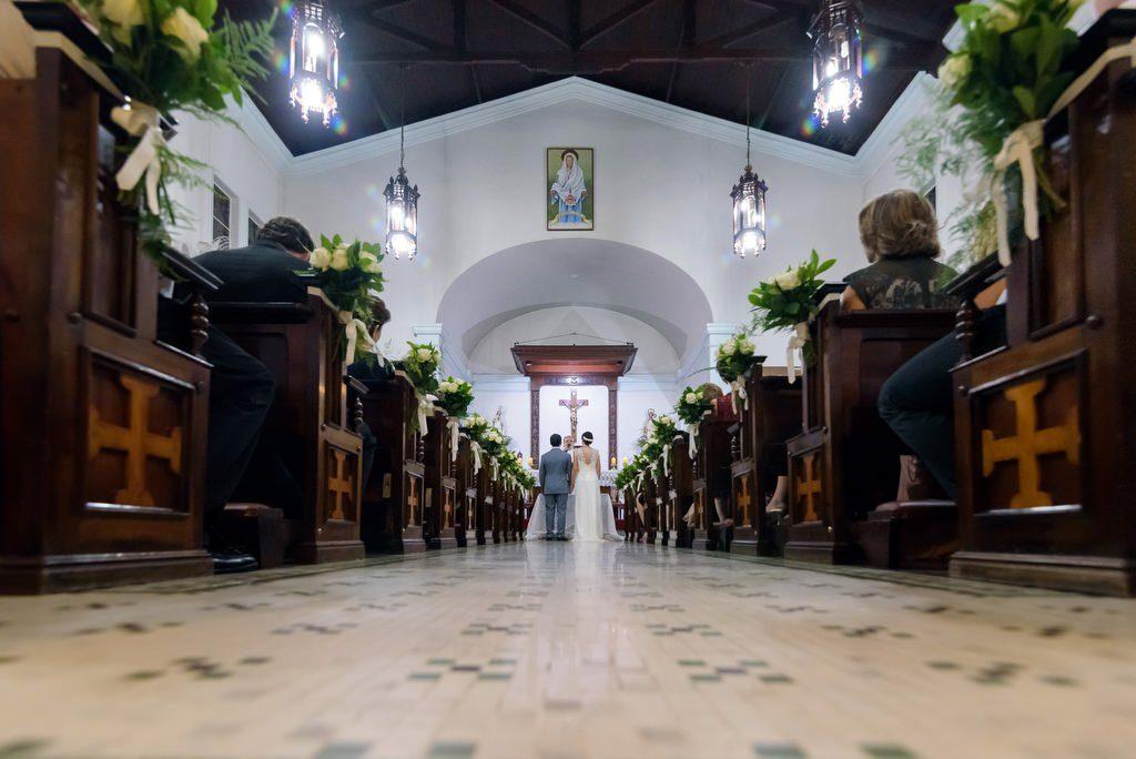 casamento manioca 40