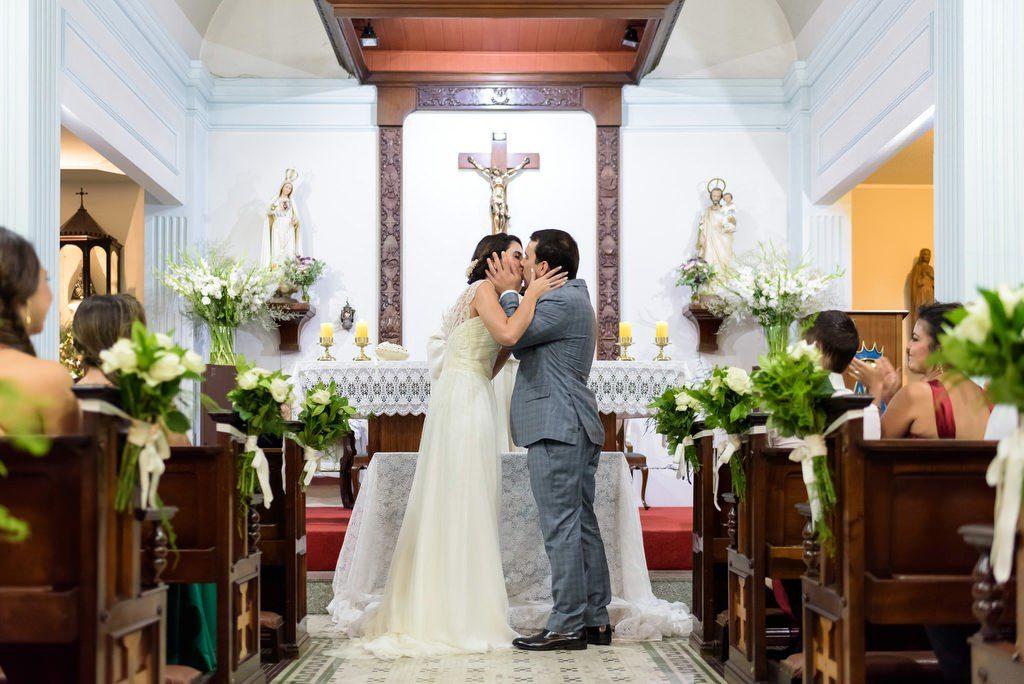 casamento manioca 47
