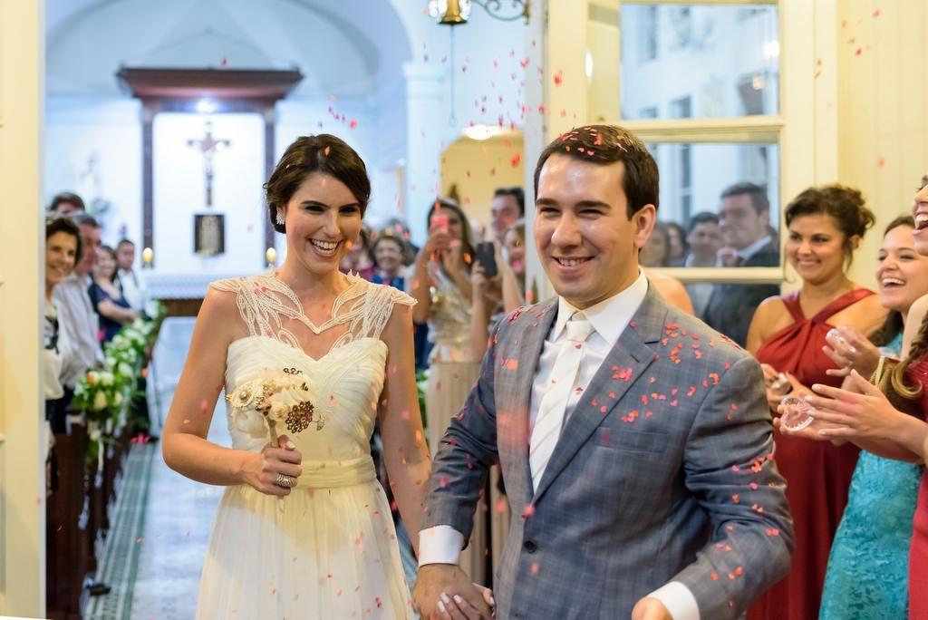 casamento manioca 51