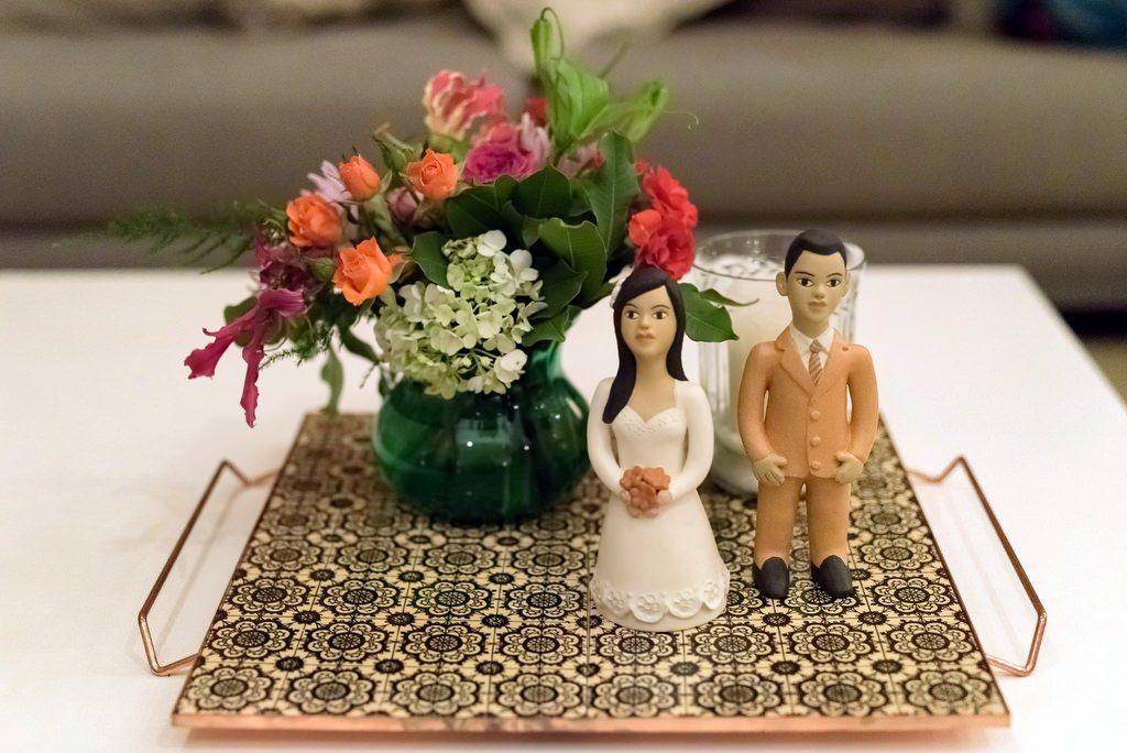 casamento manioca 53