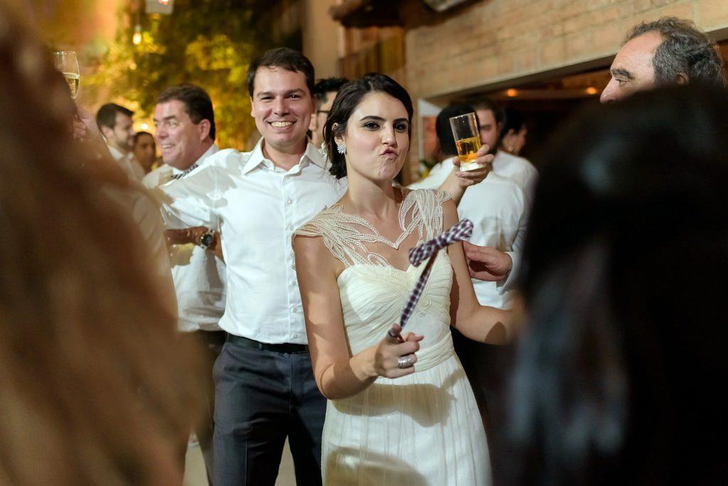 casamento manioca 63