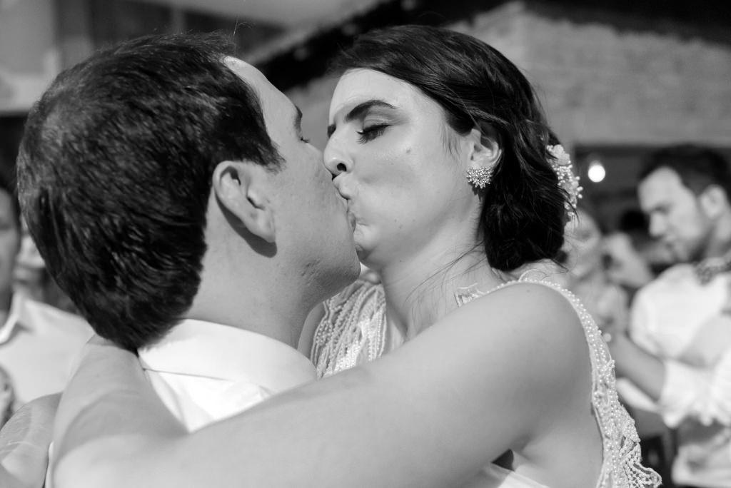 casamento manioca 70