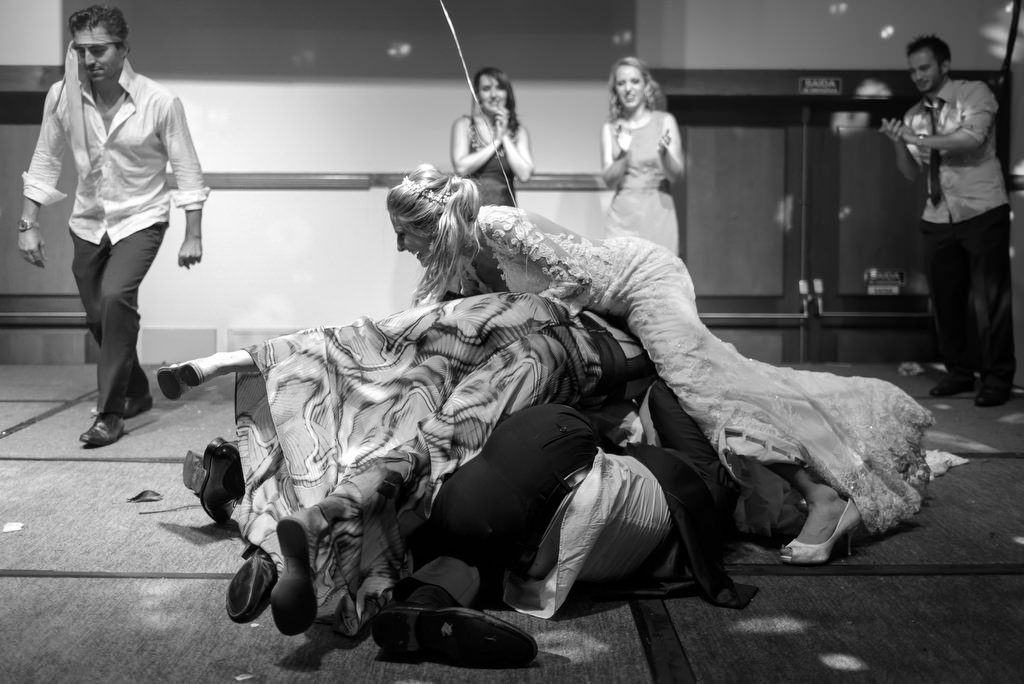 casamento em campinas sp