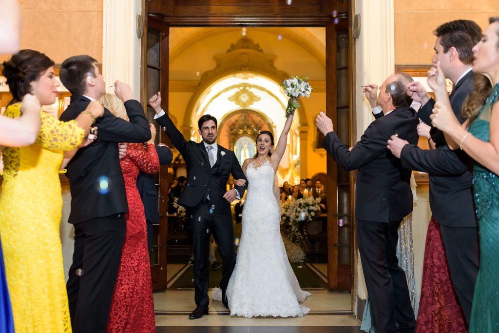 casamento casa itaim