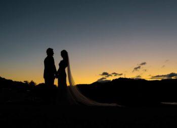 fotografia casamento paraty