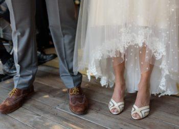mini wedding em casa sp