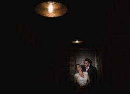 casamento celeiro quintal sp