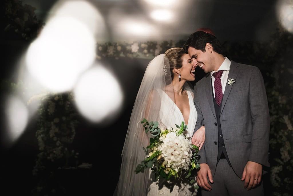 fotos casamento judaico