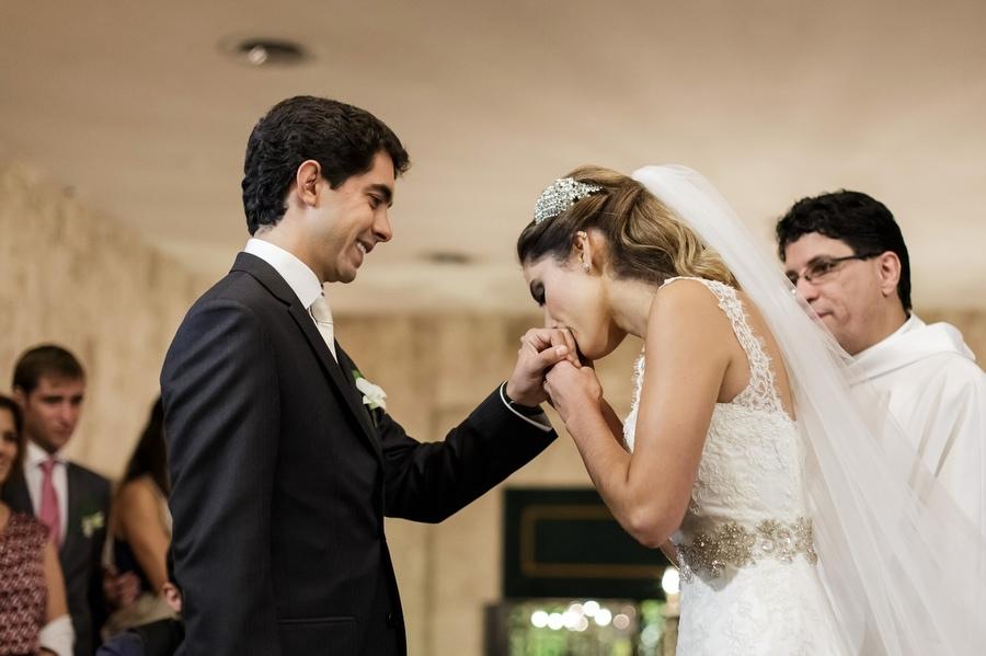 casamento iate clube santos sp 030