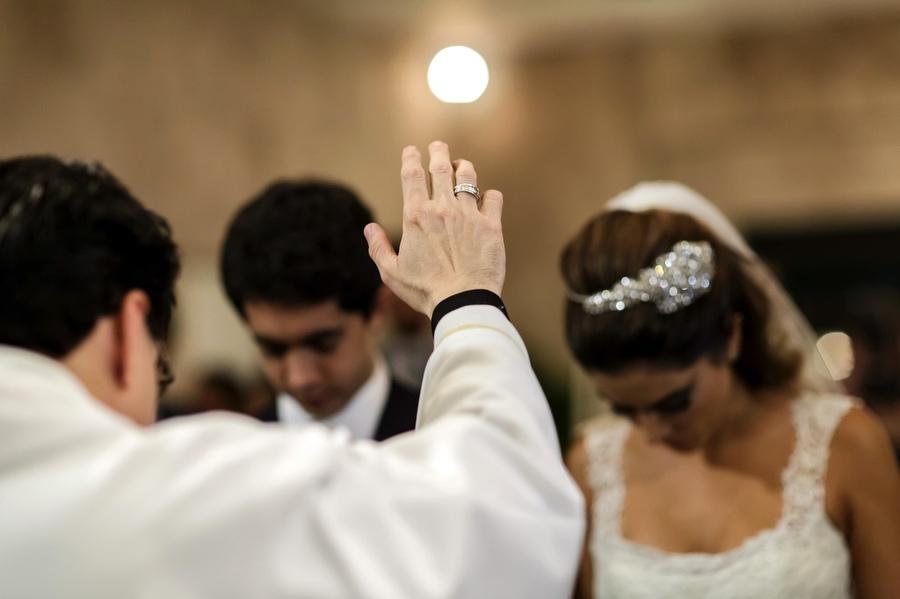 casamento iate clube santos sp 032