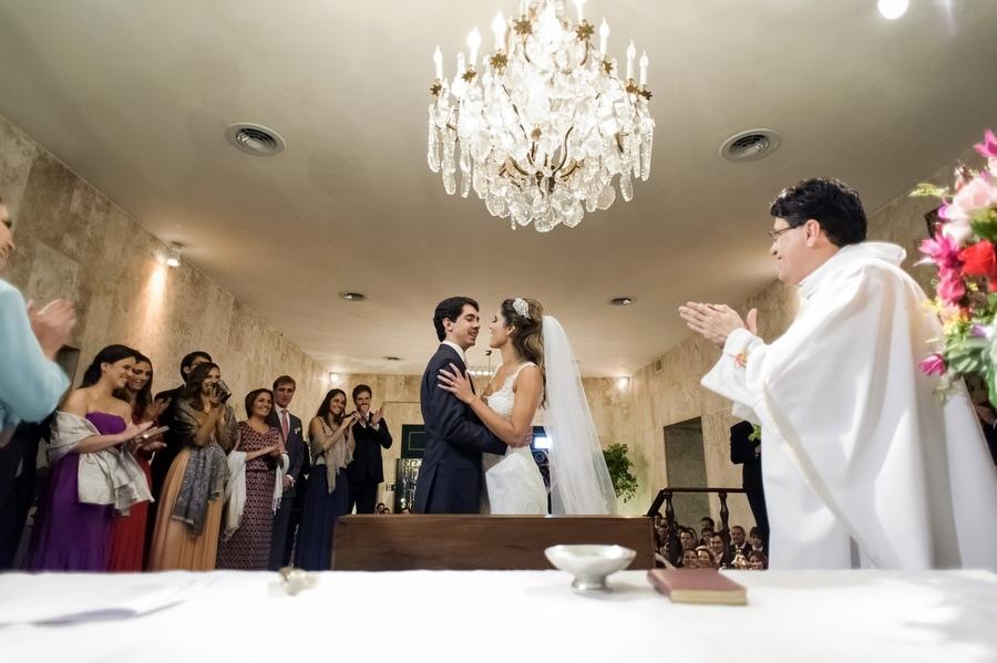 casamento iate clube santos sp 034