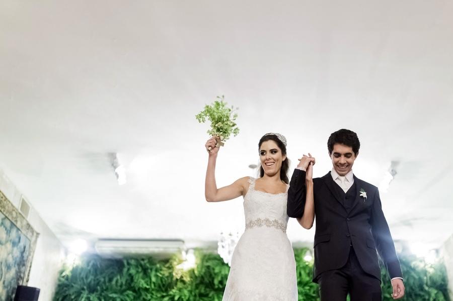 casamento iate clube santos sp 036